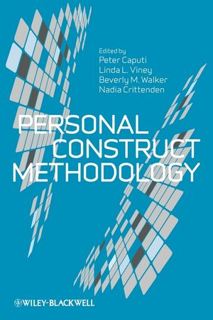 Personal Construct Methodology