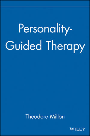 Personality-Guided Therapy