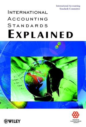 International <span class='search-highlight'>Accounting</span> Standards Explained