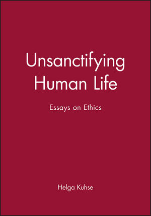 Ethics in human resource management essay