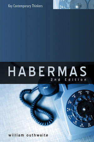 Habermas: A Critical Introduction, 2nd Edition