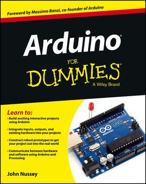 Bonus Chapter: Hacking Other Hardware