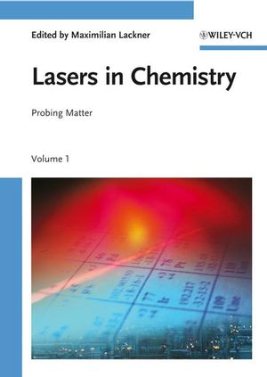 Lasers in <span class='search-highlight'>Chemistry</span>