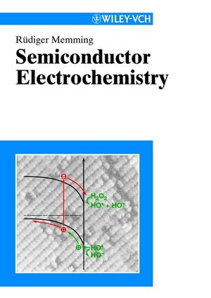 Semiconductor Electrochemistry