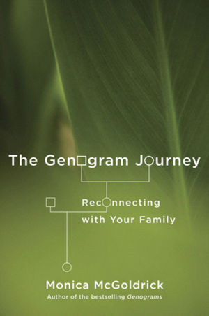 The Genogram Journey: Reconnecting with Your Family