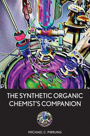 The Synthetic Organic Chemist