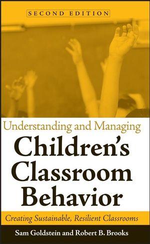 Understanding and Managing Children