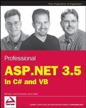 Development Computers & Technology Professional C# 2008