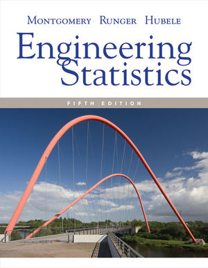 Applied Statistics And Probability For Engineers 5th Edition Pdf