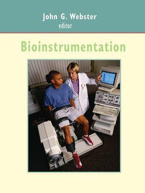 medical instrumentation application and design 4th edition rh wiley com Medical Training Manuals Navy Medical Manual