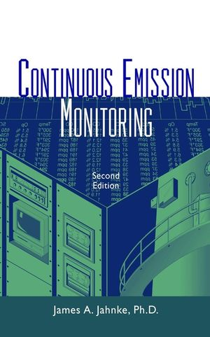 Continuous Emission Monitoring, 2nd Edition
