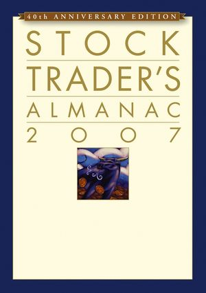 The Stock Trader