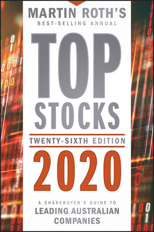 Top Stocks 2020, 26th Edition