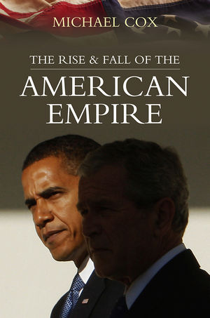 Rise and Fall of the American Empire