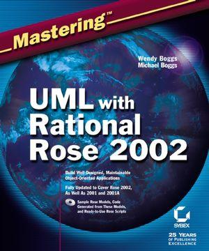 Shop Mastering Uml With Rational Rose
