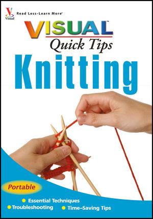 Knitting_Kitchener.mov