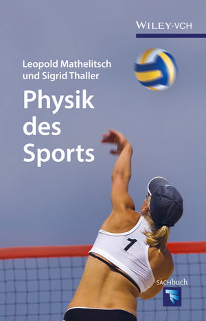 Physik des Sports