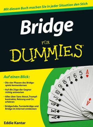 Bridge für Dummies