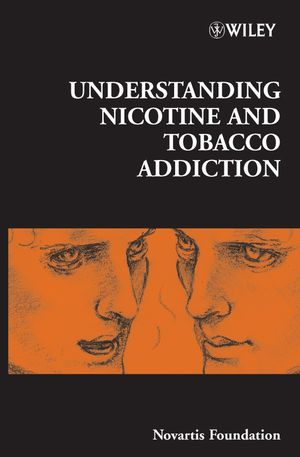 Understanding Nicotine and Tobacco Addiction