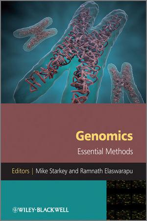 Genomics: Essential Methods