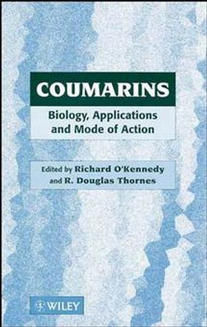 Coumarins: Biology, Applications and Mode of Action