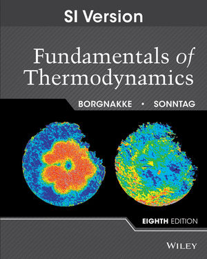 Fundamentals of thermodynamics 8th edition si version fundamentals of thermodynamics 8th edition si version fandeluxe Images