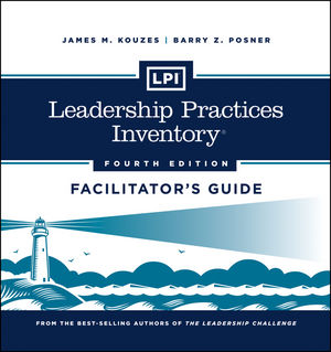 LPI: Leadership Practices Inventory Facilitator