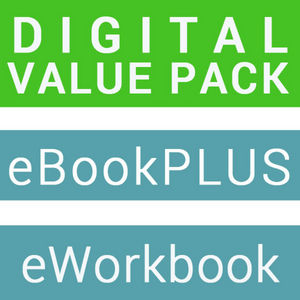 New Concepts in Commerce 3E eBookPLUS (Registration Card) + New Concepts in Commerce 3E Student eWorkBOOK (Registration Card)