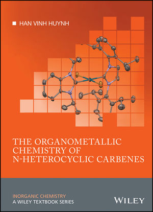 The Organometallic Chemistry of N-heterocyclic Carbenes