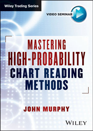 Mastering High Probability Chart Reading Methods