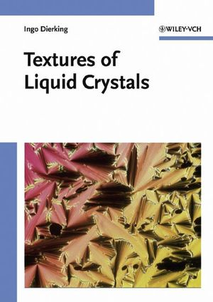 Textures of Liquid Crystals