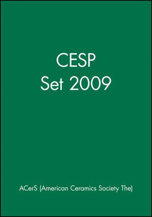 CESP Set 2009