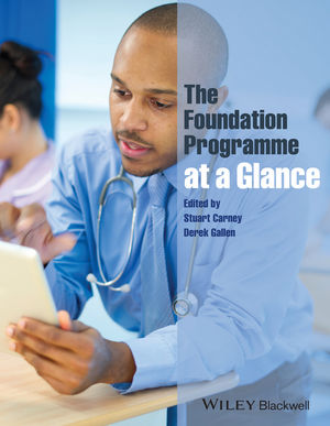 The Foundation Programme at a Glance