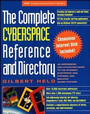 a quick guide to electronic mailing systems Quick reference guide to electronic filing system (efs) software this quick reference guide is a condensed version of the electronic filing system (efs) submitting reports to nysboe (via email or mailing a diskette/cd/dvd) and.