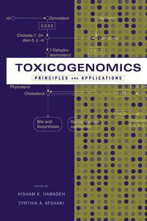 Toxicogenomics: Principles and Applications