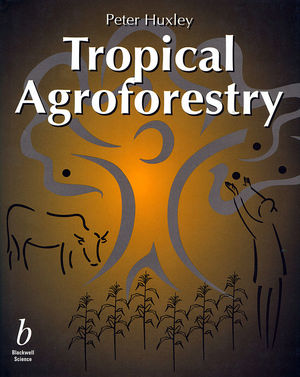 Tropical Agroforestry