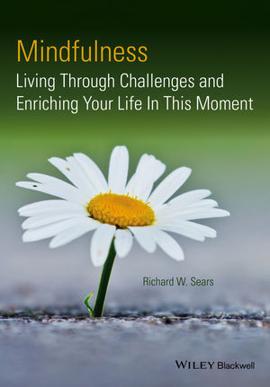 Mindfulness: Living Through Challenges and Enriching Your Life In This Moment
