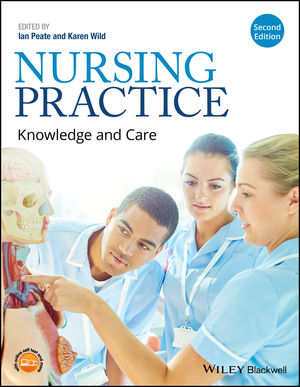 Nursing Practice: Knowledge and Care, 2nd Edition