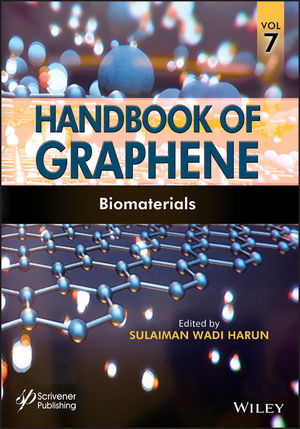 Handbook of Graphene, Volume 7