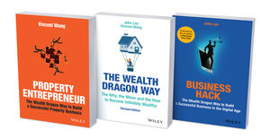The Wealth Dragons Collection