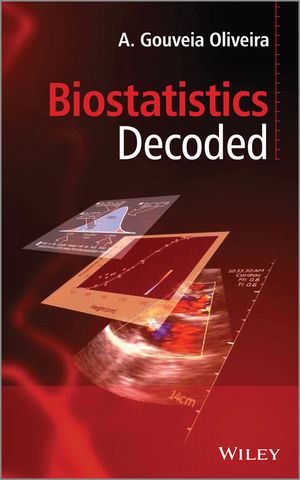 Biostatistics Decoded
