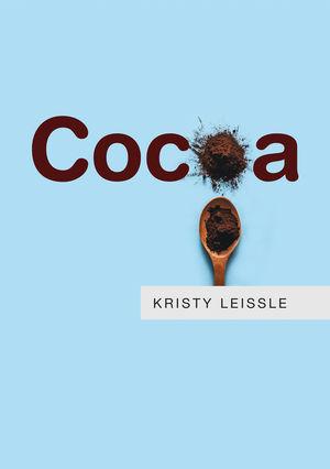Cocoa (1509513175) cover image