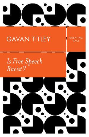 Is Free Speech Racist?