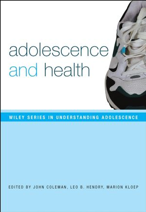 Adolescence and Health