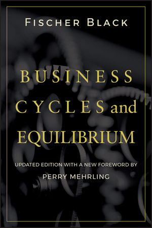 Business Cycles and Equilibrium, Updated Edition