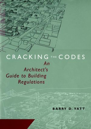 Cracking the Codes: An Architect