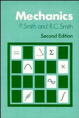 Mechanics, 2nd Edition