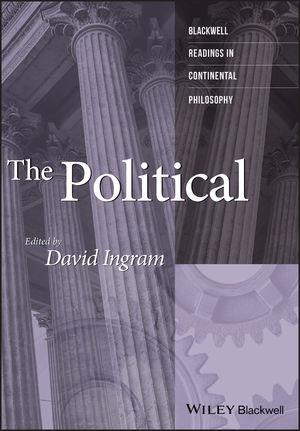 The Political