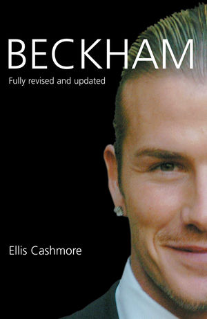 Beckham, 2nd Edition (0745633676) cover image