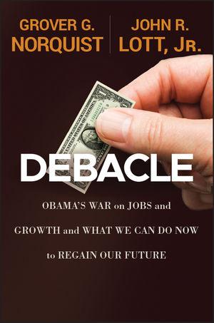 Debacle: Obama